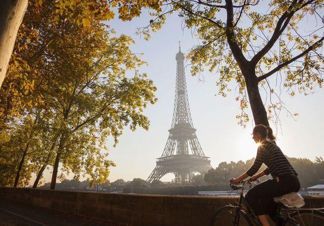 Que faire à Paris ce week-end du 27, 28 et 29 octobre ?