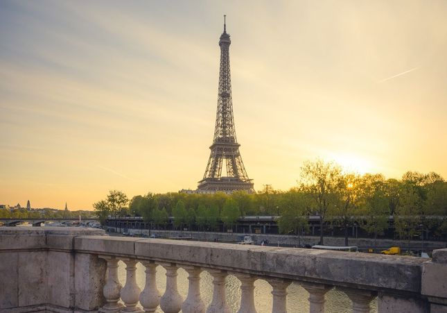 Que faire à Paris le week-end du 10, 11 et 12 août ?