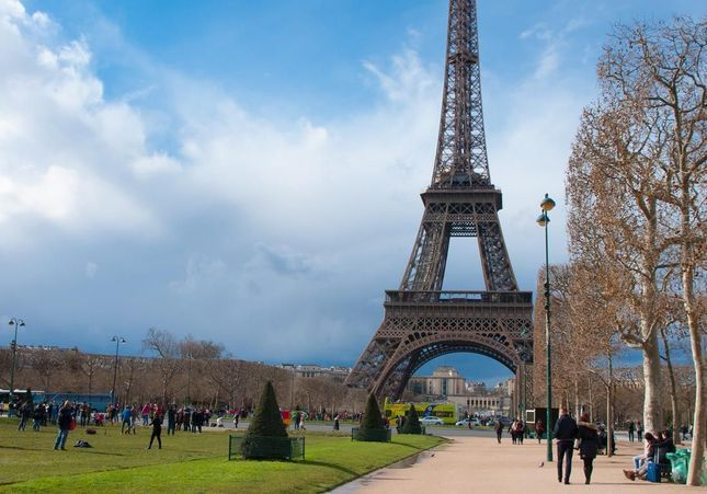 Que faire à Paris le week-end du 13, 14 et 15 juillet ?