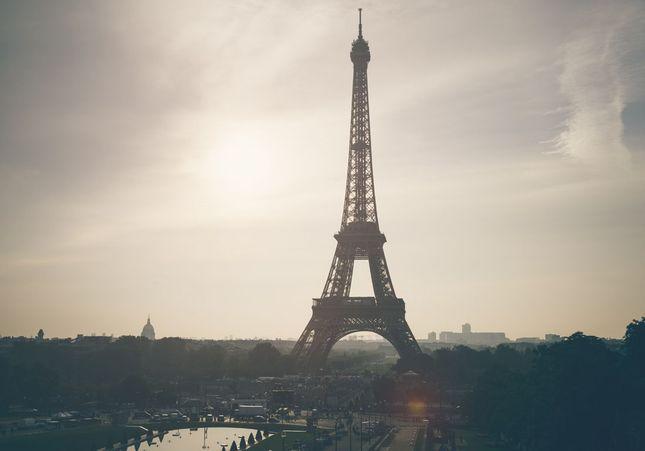 Que faire à Paris le week-end du 15, 16 et 17 mars ?