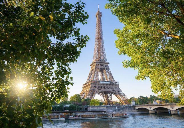 Que faire à Paris le week-end du 17, 18 et 19 août ?