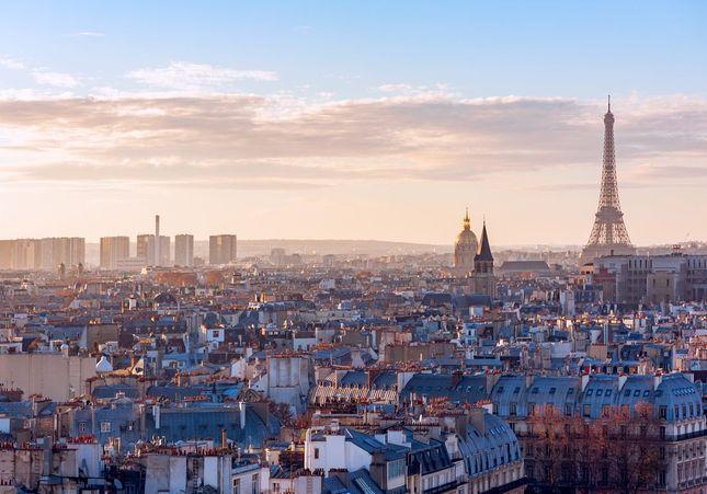 Que faire à Paris le week-end du 3, 4 et 5 août ?