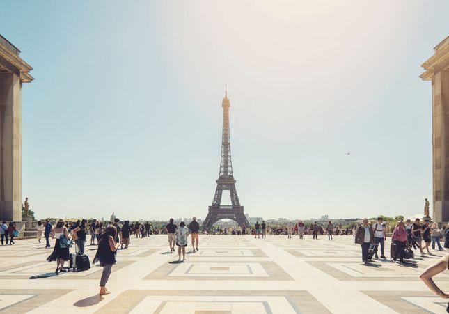 Que faire à Paris le week-end du 3, 4 et 5 juillet ?