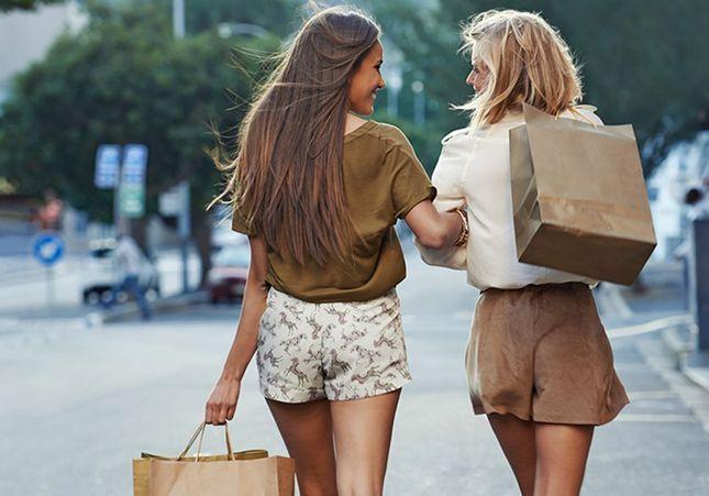 Shopping équitable et raisonnable à Nice : nos meilleurs spots