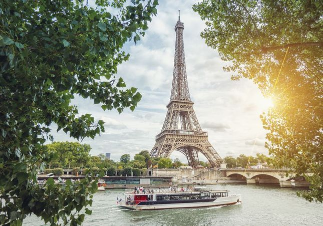 Que faire à Paris le week-end du 21, 22 et 23 septembre ?