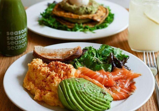 Où bruncher ce week-end : au Season Amelot, le bon plan gourmand