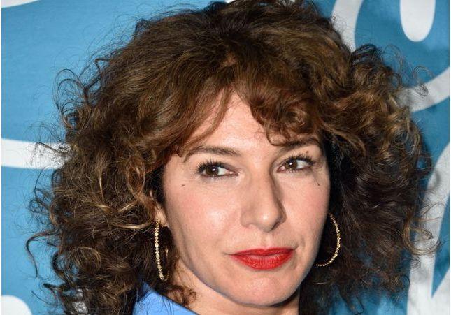 Anne Depetrini : « Viser la Lune, ça ne me fait pas peur »