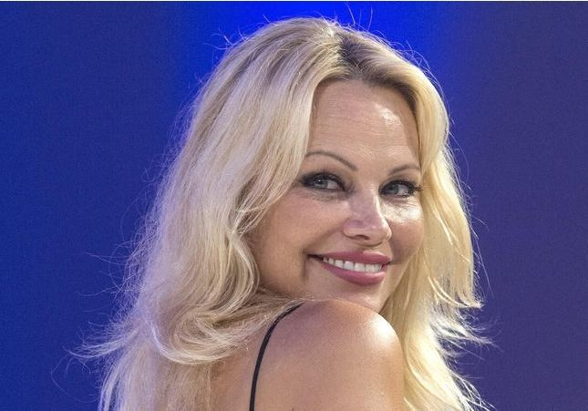 Danse avec les stars : Pamela Anderson fera bien partie du casting