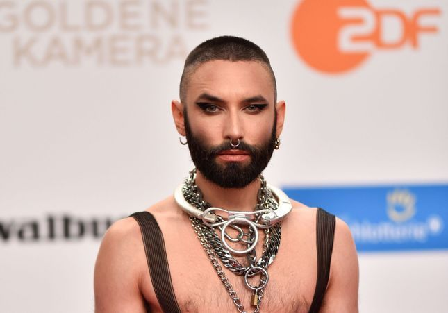 Eurovision 2019 : Conchita Wurst va faire son grand retour !