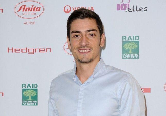 Koh-Lanta : Claude bientôt présentateur à la place de Denis Brogniart ?