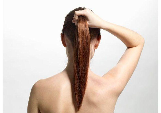 C'est mon histoire : « Ma rencontre tirée par les cheveux »