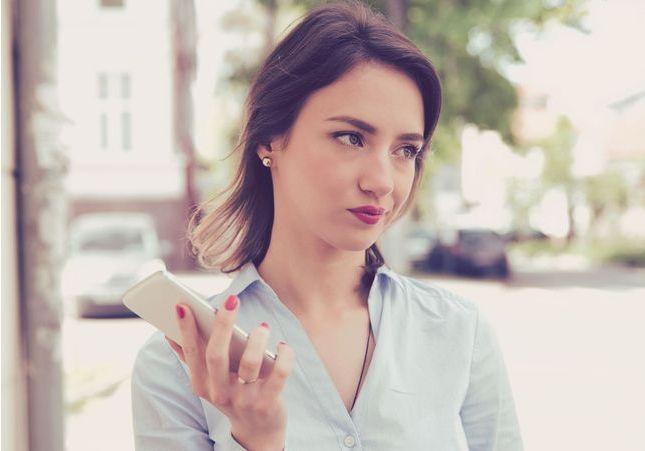 Rendez-vous amoureux annulé : les pires excuses que vous avez reçues