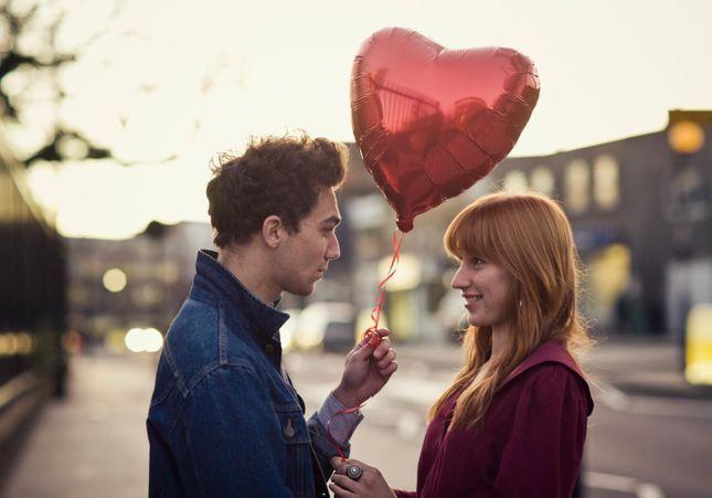 8 surprises à faire à son amoureux pour pimenter le quotidien