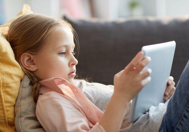 3 conseils pour un temps sans écran