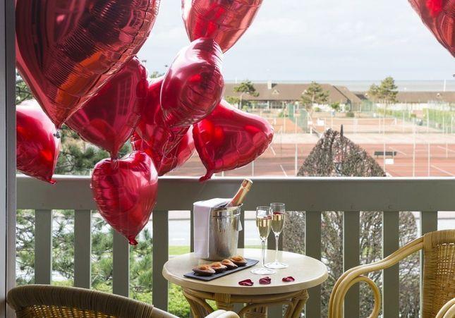 Les meilleurs cadeaux de Saint Valentin à s'offrir en couple