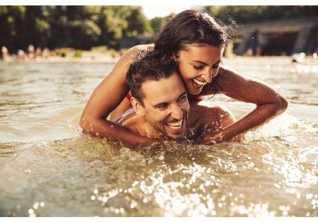 Le freckling, la tendance love de l'été