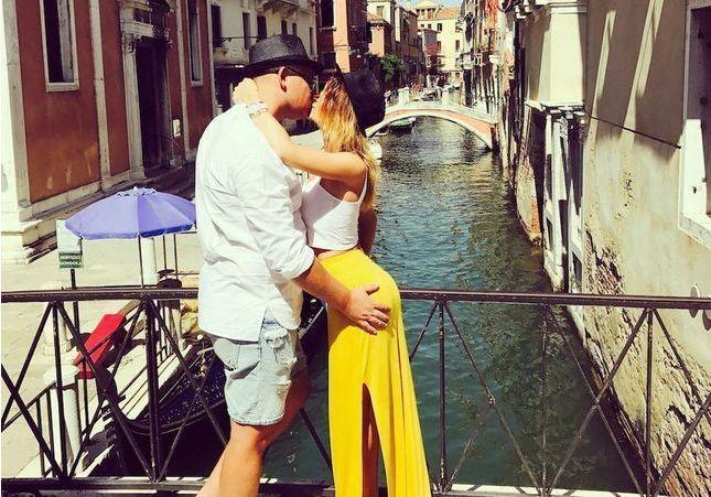 Les couples heureux sur Instagram sont de gros menteurs