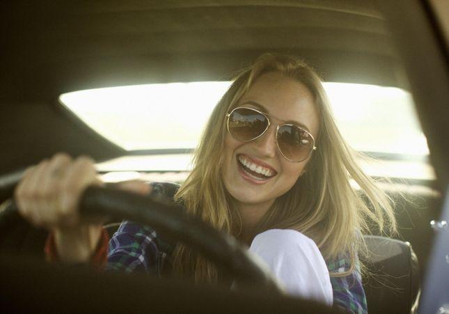 Les gens intelligents mettent plus de temps à avoir le permis de conduire et c'est prouvé