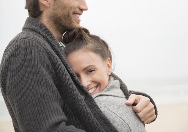 Pour préserver votre couple, pratiquez le « pair-care »