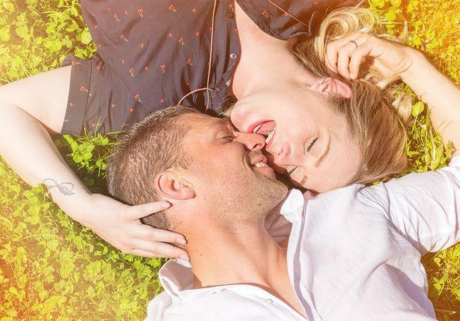Pourquoi le sexe est meilleur pendant les vacances d'été