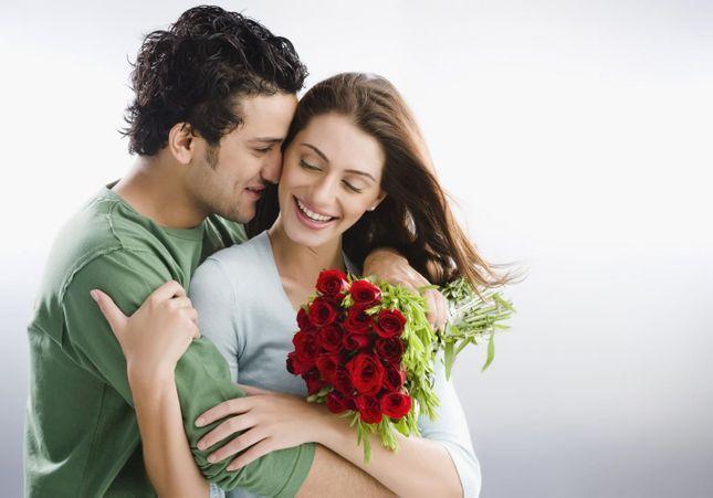Saint-Valentin : que signifie la couleur des fleurs que l'on vous offre ?