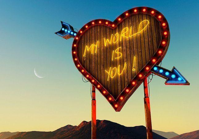 15 textes de Saint-Valentin pour jouer les cupidons