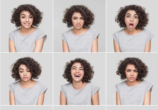 Comment expliquer l'alexithymie, ou l'incapacité à parler de ses émotions ?