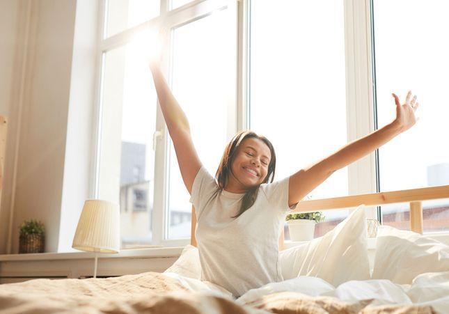 Nouvelles habitudes au quotidien : comment se refaire une santé ?