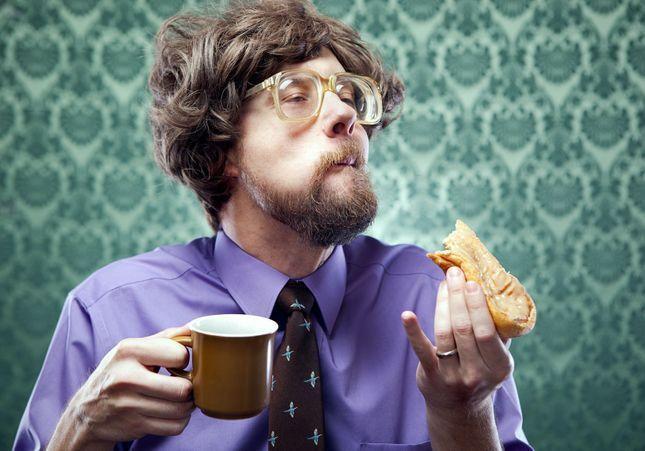 Misophonie : tout savoir sur la phobie des bruits