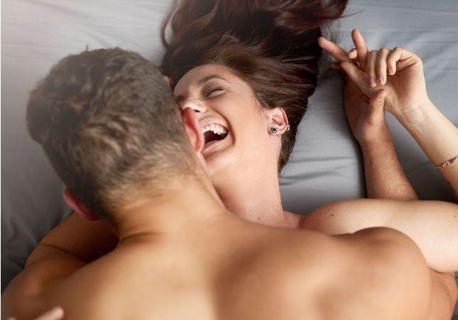 Le sexe est-il le nouveau psy ?