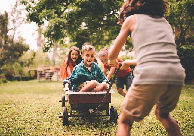 Rentrée scolaire : quelles sont les dates des vacances scolaires 2019-2020 ?