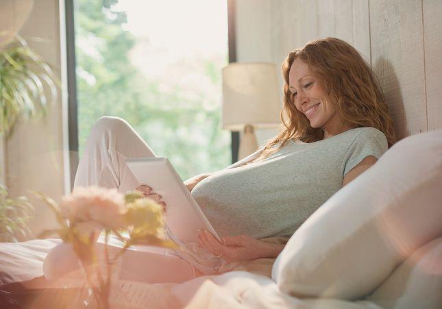 On connait le secret d'une maternité heureuse