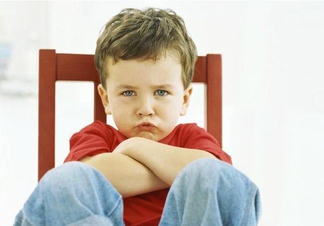 Pourquoi votre enfant têtu a plus de chances de réussir dans la vie