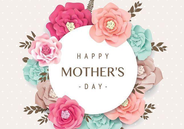 Quelle est l'origine de la fête des mères ?