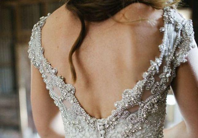 10 blogs mariage qui nous inspirent
