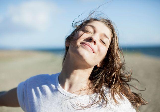 « Beach brain » : la nouvelle relaxation pour une rentrée sans stress