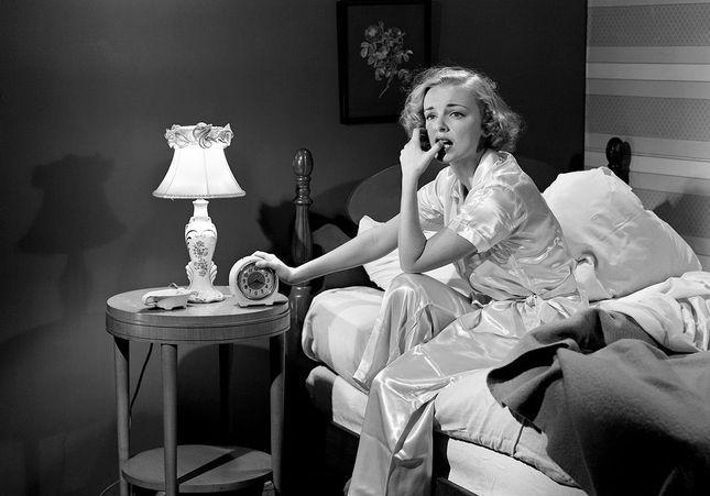 Réveils nocturnes, insomnie… nos conseils pour bien les gérer