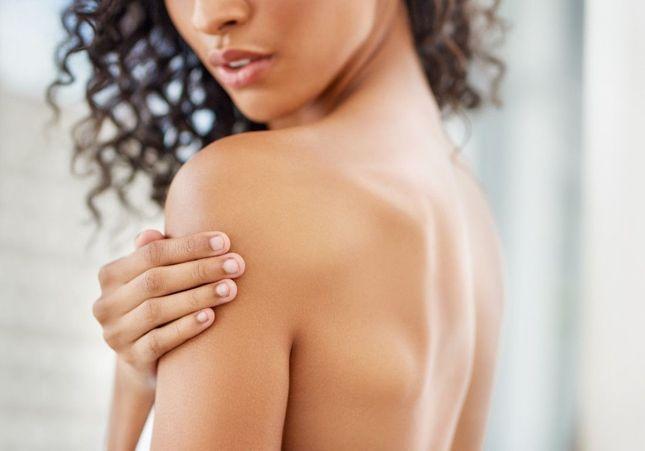 Trigger point : tout savoir sur ces « nœuds » musculaires