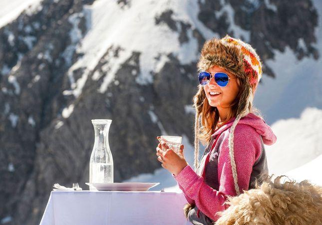 #DryJanuary : le challenge du mois de janvier sans alcool fait le buzz