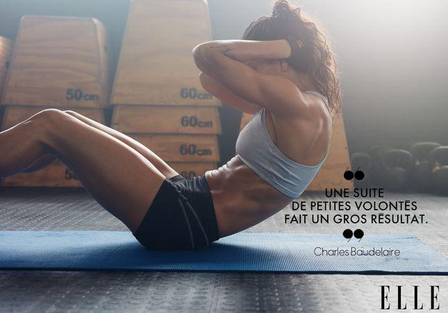 Ces citations sur le sport vont vous motiver