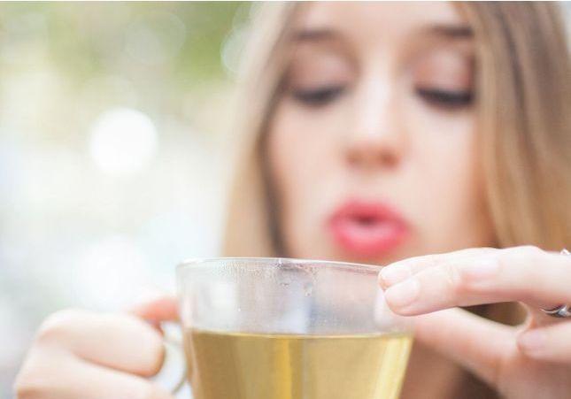 #ELLEBeautySpot : le spa Thémaé, les bienfaits du thé au service de la  beauté