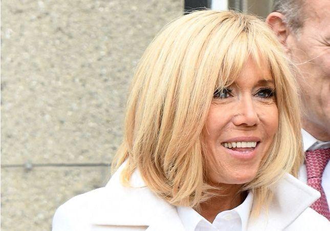 Brigitte Macron : sa routine food et sport pour garder la forme