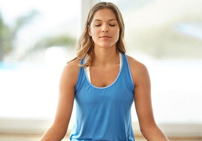 Pranayama : les exercices de respiration de yoga aux multiples bienfaits