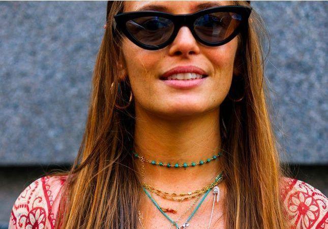 25 bijoux d'été pour booster son look