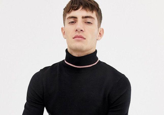 Mode homme : les marques à suivre ou redécouvrir