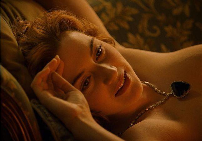 La véritable histoire du « Cœur de l'océan », diamant bleu maudit de « Titanic »
