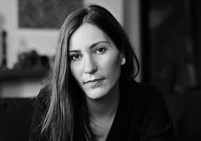 5 questions à Anne Thomas, créatrice adorée