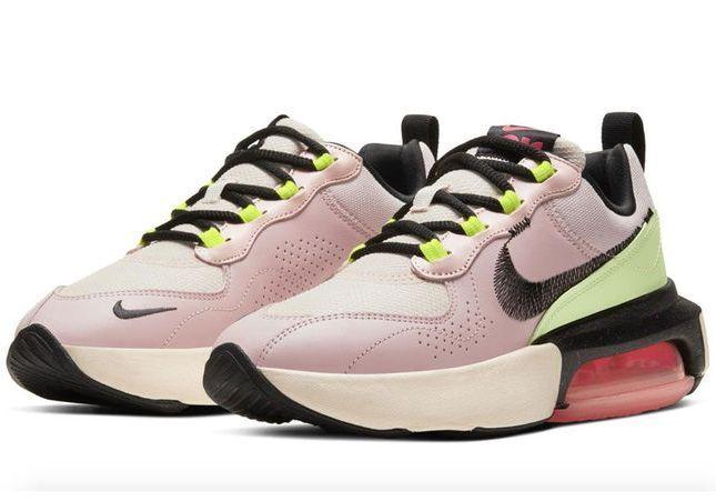 #ELLEFashionCrush : la Air Max Verona de Nike