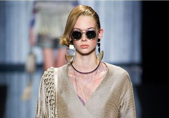 Fashion Week de Milan : suivez le défilé Giorgio Armani en direct