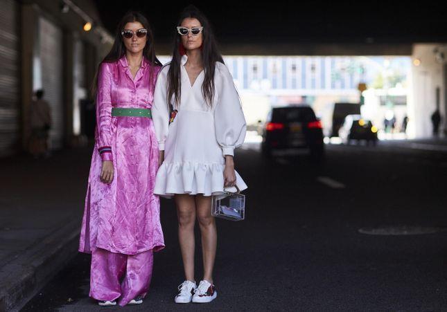 Fashion Week de New York : ce qu'il faut retenir